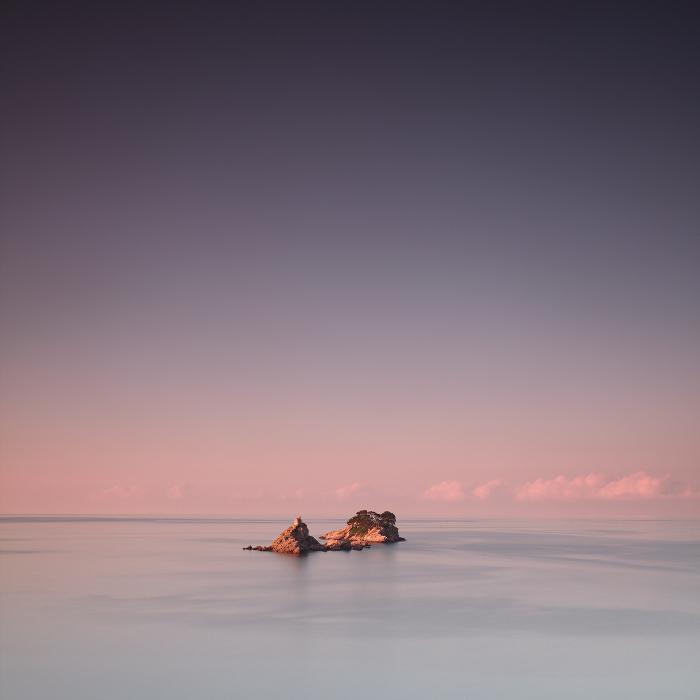Katic Islands, Petrovac #3