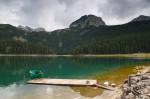 Crno jezero, Durmitor #2
