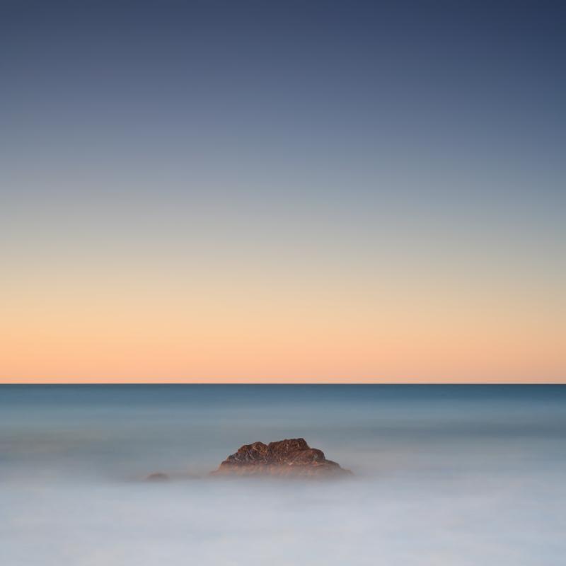 Sea stones #4