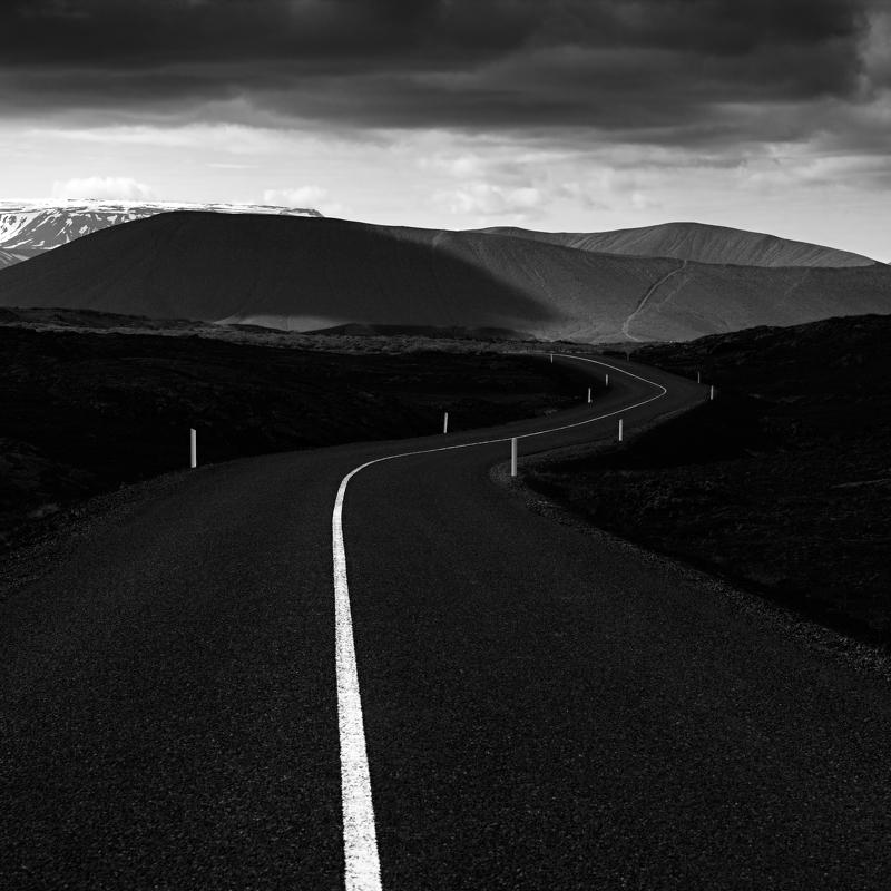 Long road to wonders